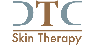 DTC Skin Therapy