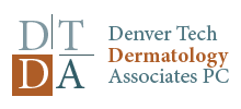 Denver Tech Dermatology