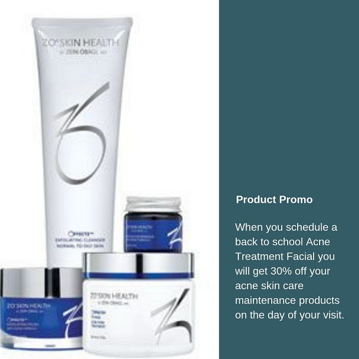 Sept.Product